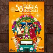 afiche02