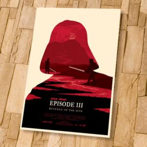 afiche03
