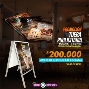 promo_tijera_publicitaria