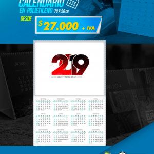 promo_calendario