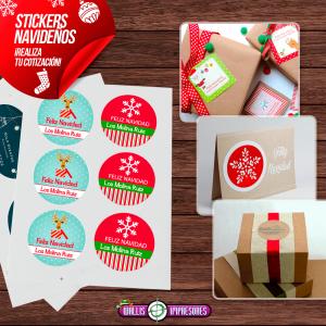 promo_stickers_navidenos