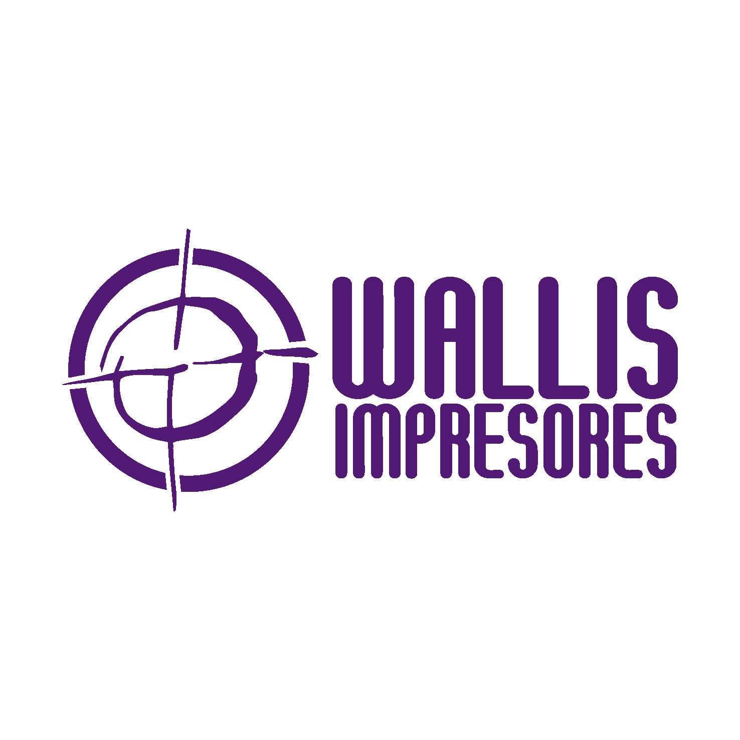 Wallis Impresores